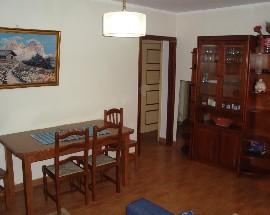 Arrendo 2 quartos em T2 Coimbra Solum
