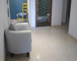 Arrendamento de quartos em Faro