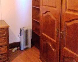 Arrendo quartos junto a Universidade Polo 1 Coimbra