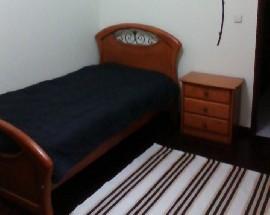 Alugo quartos em Alcochete