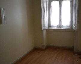 Apartamento T5 junto a Gulbenkian