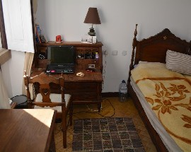 Rooms for rent in center of Faro