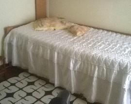 Aluguer de quarto na zona de Lisboa