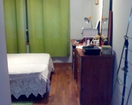 Rent Flat 1 room Cedofeita Porto