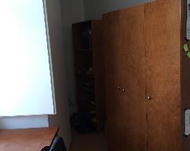 Arrendo quarto Saldanha Estefania