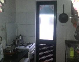 Quarto para arrendamento no Funchal