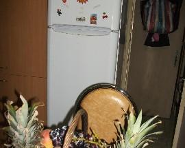 Alugo um apartamento T4 no Feijo