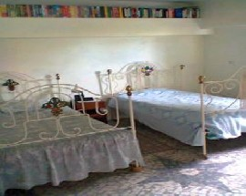 Aluga se quarto a estudantes Almada