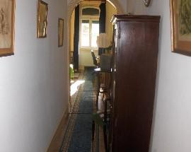 Alugo quartos Lisboa Lapa