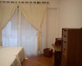 Alugo Apartamento T1 em Oeiras a 5 min da estacao Santo Amaro