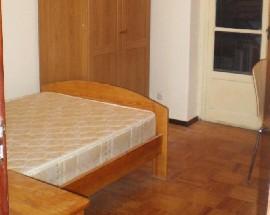 Arrendo quarto para estudantes em Coimbra Celas