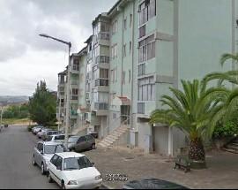 Arrendam se 4 quartos a meninas estudantes Coimbra ESEC