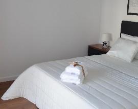 Alugo quarto privado em condominio fechado zona Guimaraes