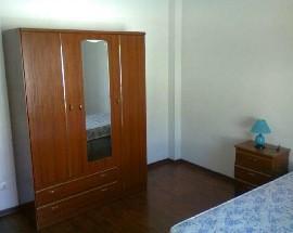 Alugo quarto a estudante em Portalegre