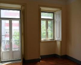 Alugo quarto perto do Marques de Pombal