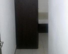 Quartos com casa de banho privativa Porto
