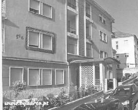 Alugo apartamento em Celas Polo III Coimbra