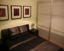 Alugo quarto individual mobilado em Odivelas Ramada