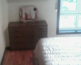Aluga quarto a senhora estudante em Vila Nova de Gaia