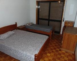 Alugo quarto Braga perto da Universidade do Minho
