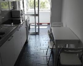 Arrendo Suite e Quartos em Coimbra meses de Julho e Agosto