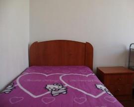 Alugo quartos para raparigas perto ESEC Dolce Vita Coimbra