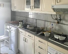 Alugo quartos com excelente localizacao a estudantes em Setubal