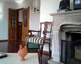 Alugo quarto em Coimbra a 5min da Praca Republica e Faculdades