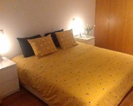 Alugo quartos alojamento local Universidade do Minho Braga