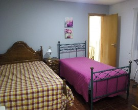 Alugo quartos para estudantes da Universidade do Minho