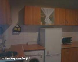 Arrendo Casa Rustica no Baixo Alentejo