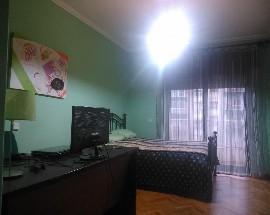 Alugo quartos em Leiria centro