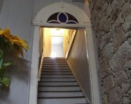 Alugo quarto em Porto centro