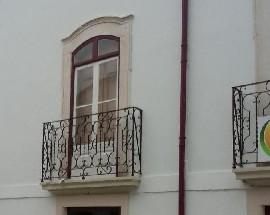 Quartos em casa independente para estudantes no centro de Leiria