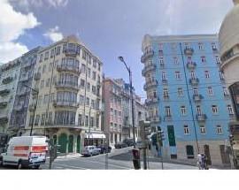 Alugo quarto em Lisboa Anjos central metro a porta