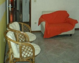 Alugo apartamento Porto junto ao Polo Universitario