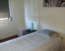 Alugo quarto mobilado na Damaia de Cima Alfragide
