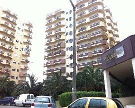 Disponiveis dois quartos num apartamento em Coimbra