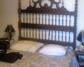 Aluga se quarto suite a senhora zona Cascais