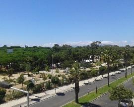 Apartamento T3 Costa Caparica