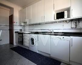Apartamento com 6 quartos em Coimbra Covoes