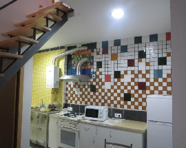 Quartos numa moradia na Av Dias da Silva em Coimbra