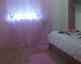 Alugo quarto em Mafra