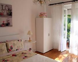 Quartos centro Cascais Rooms in the center of Cascais