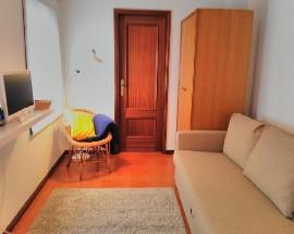 Varios alojamentos disponiveis no centro de Aveiro