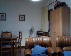 Arrendam se quartos a raparigas em Coimbra