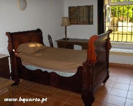 Alugo quartos para meninas estudantes universitarias em Coimbra