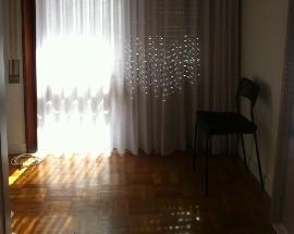 Apartamento T3 em frente Federacao Academica do Porto