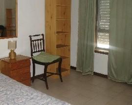 Apartamento 4 quartos na Solum