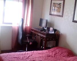 Apartamento remodelado Caldas da Rainha